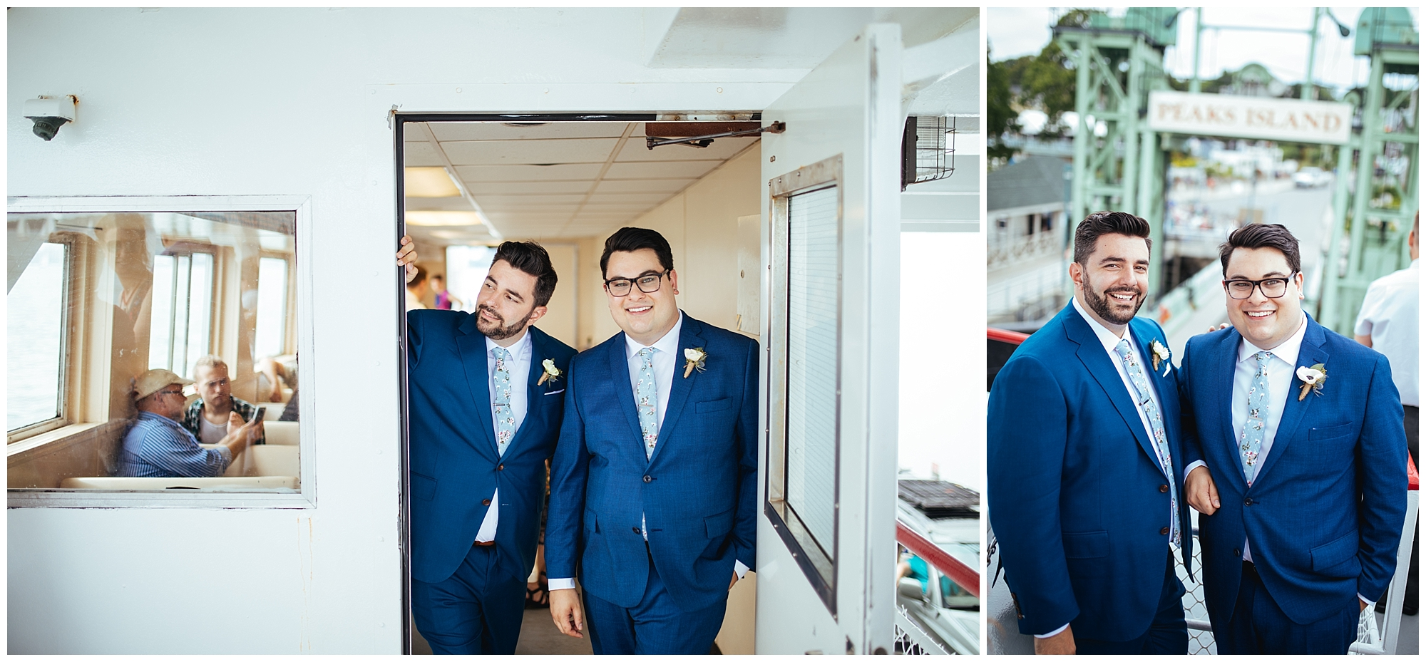 Portland-Wedding-Photographer_0061.jpg
