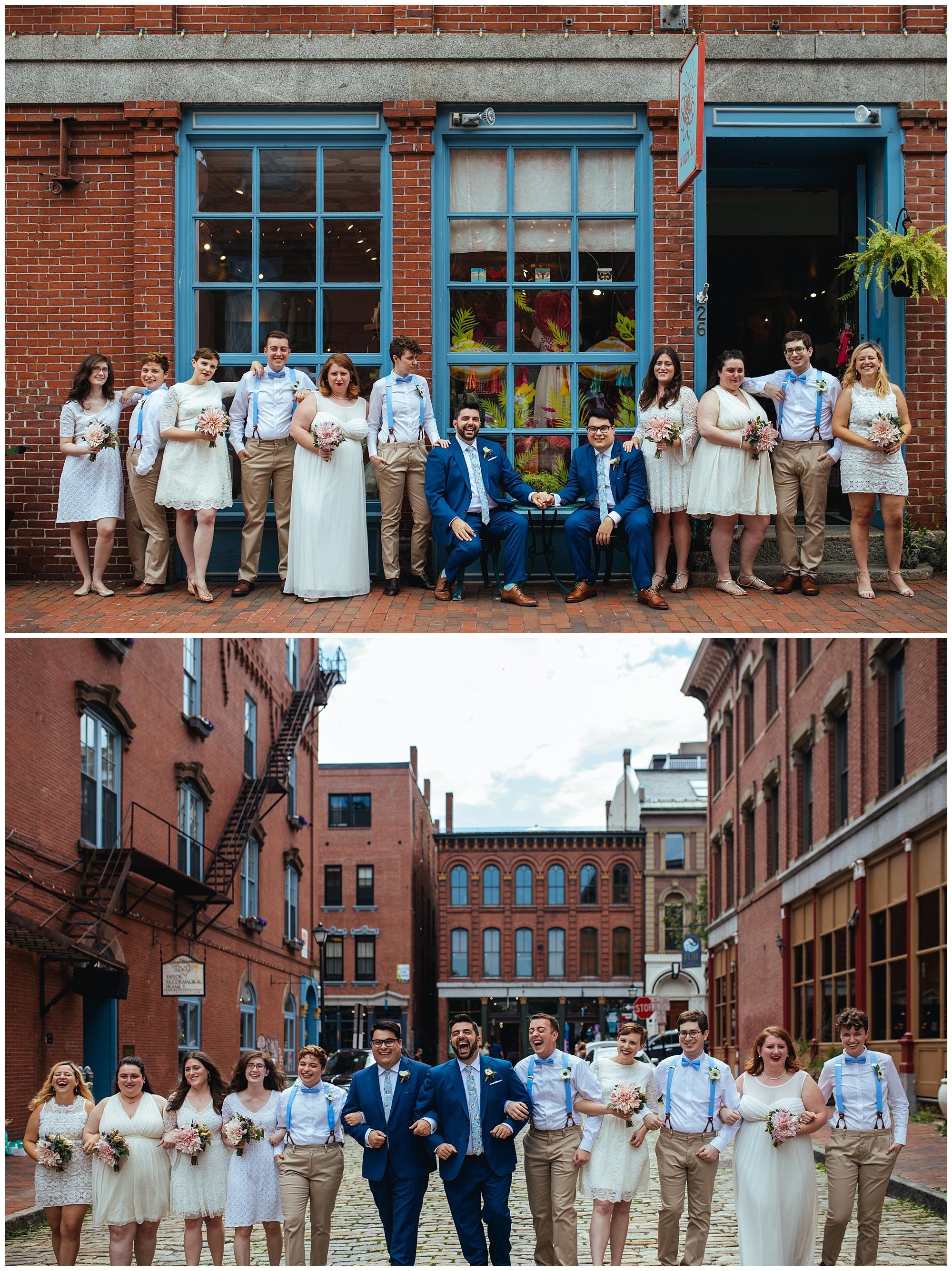 Portland-Wedding-Photographer_0060.jpg