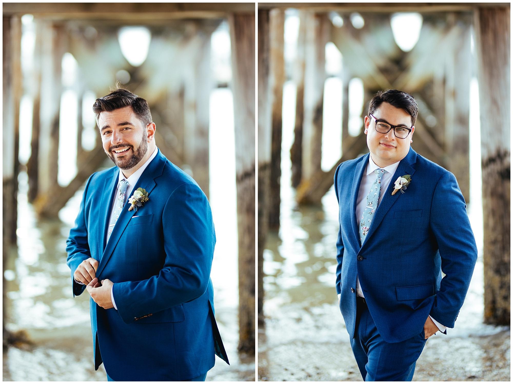 Portland-Wedding-Photographer_0063.jpg