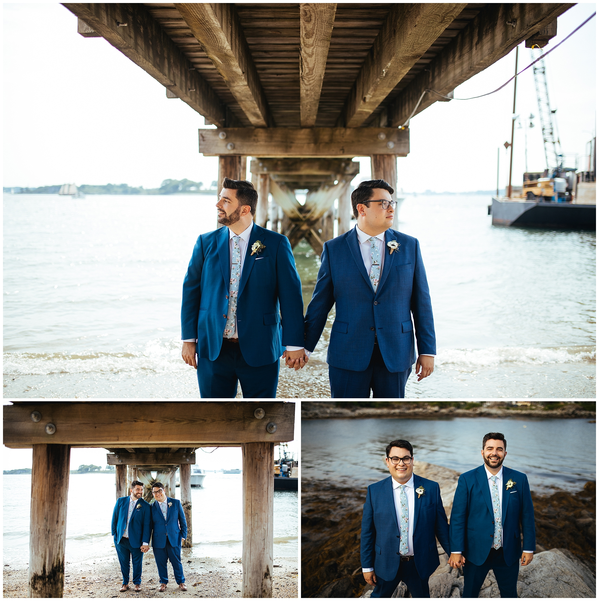 Portland-Wedding-Photographer_0065.jpg