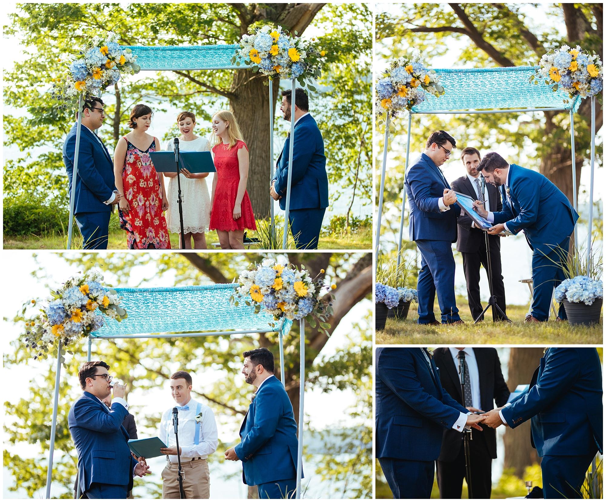 Portland-Wedding-Photographer_0071.jpg