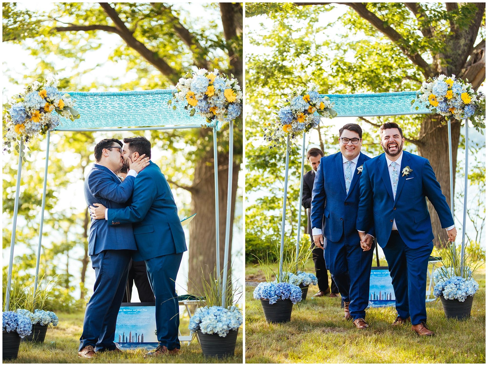 Portland-Wedding-Photographer_0074.jpg