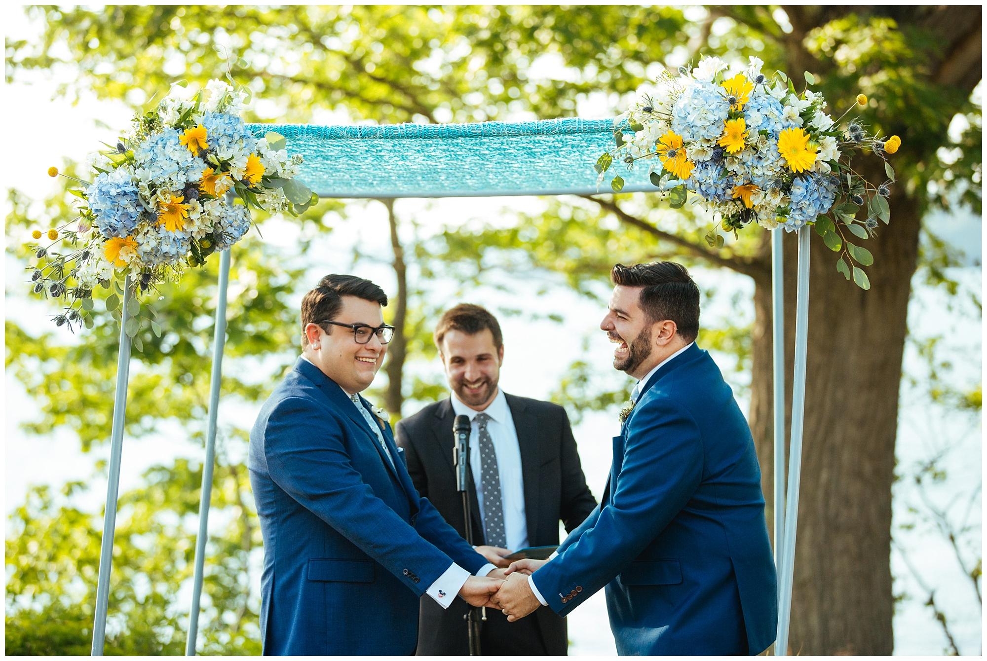 Portland-Wedding-Photographer_0075.jpg