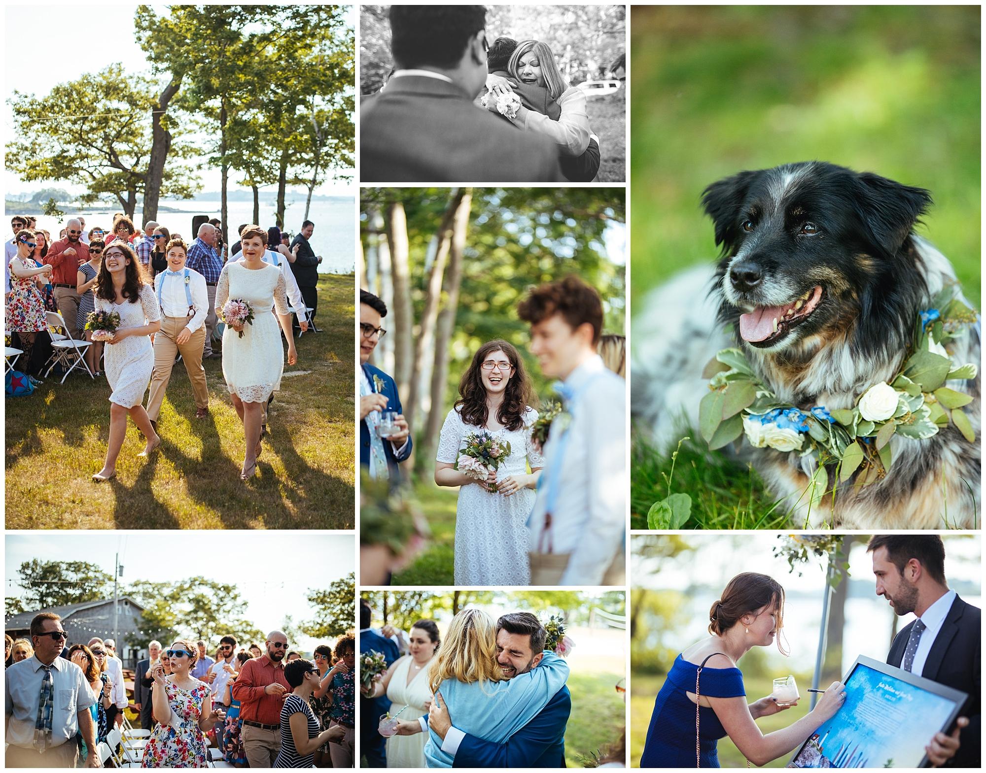 Portland-Wedding-Photographer_0076.jpg