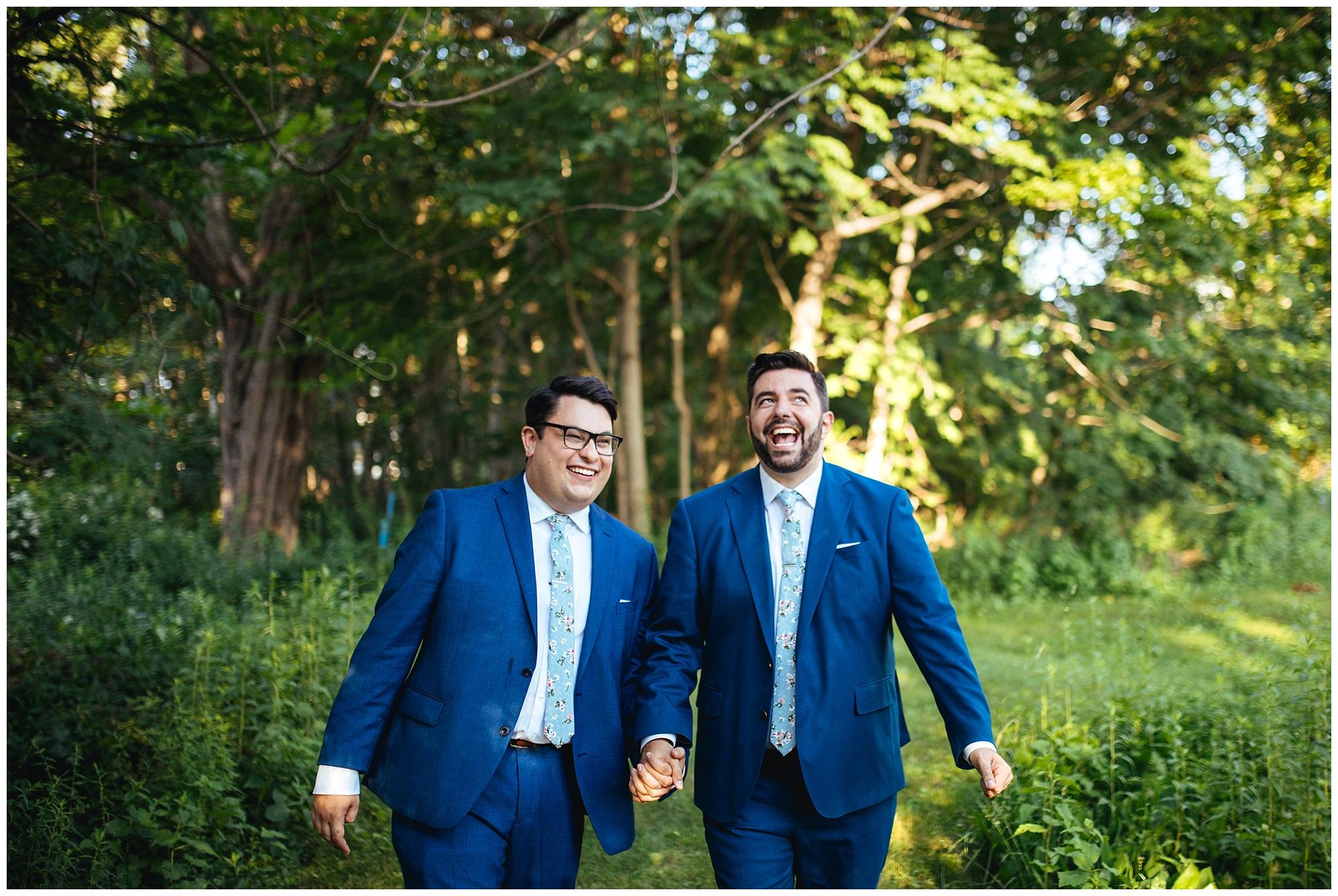 Portland-Wedding-Photographer_0079.jpg