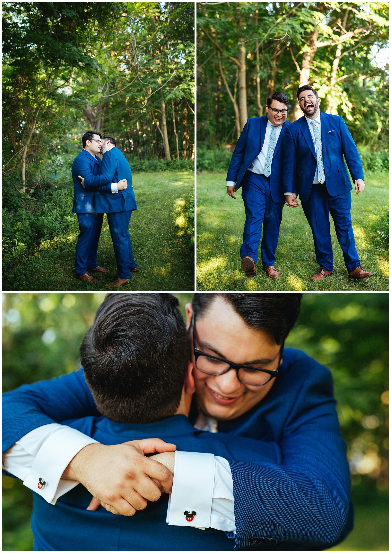 Portland-Wedding-Photographer_0078.jpg