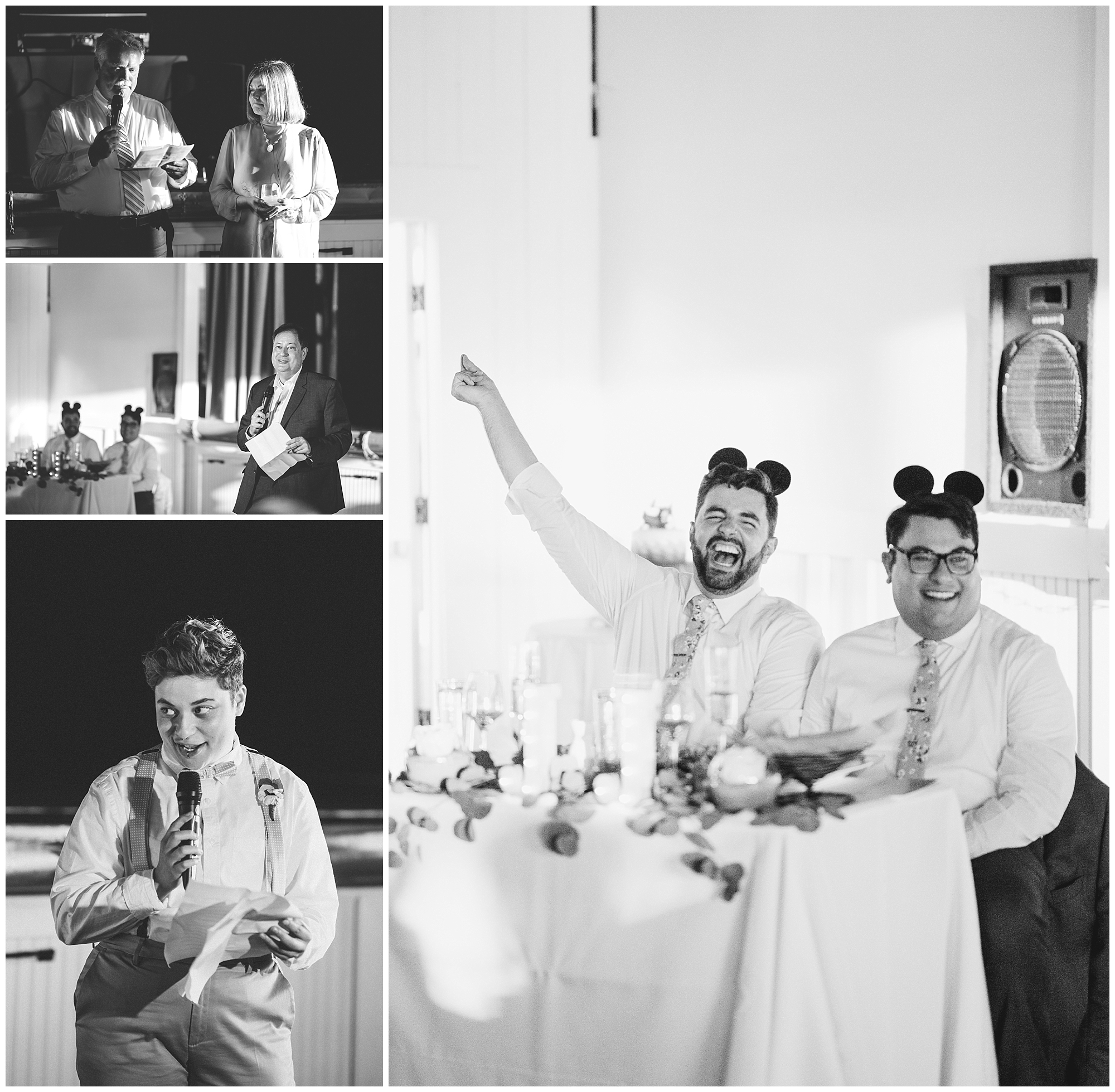 Portland-Wedding-Photographer_0081.jpg