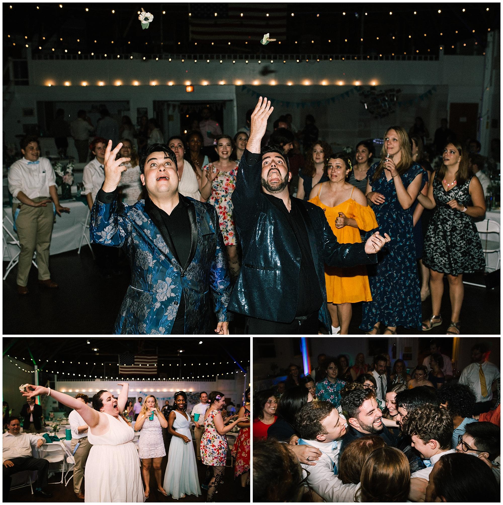 Portland-Wedding-Photographer_0084.jpg