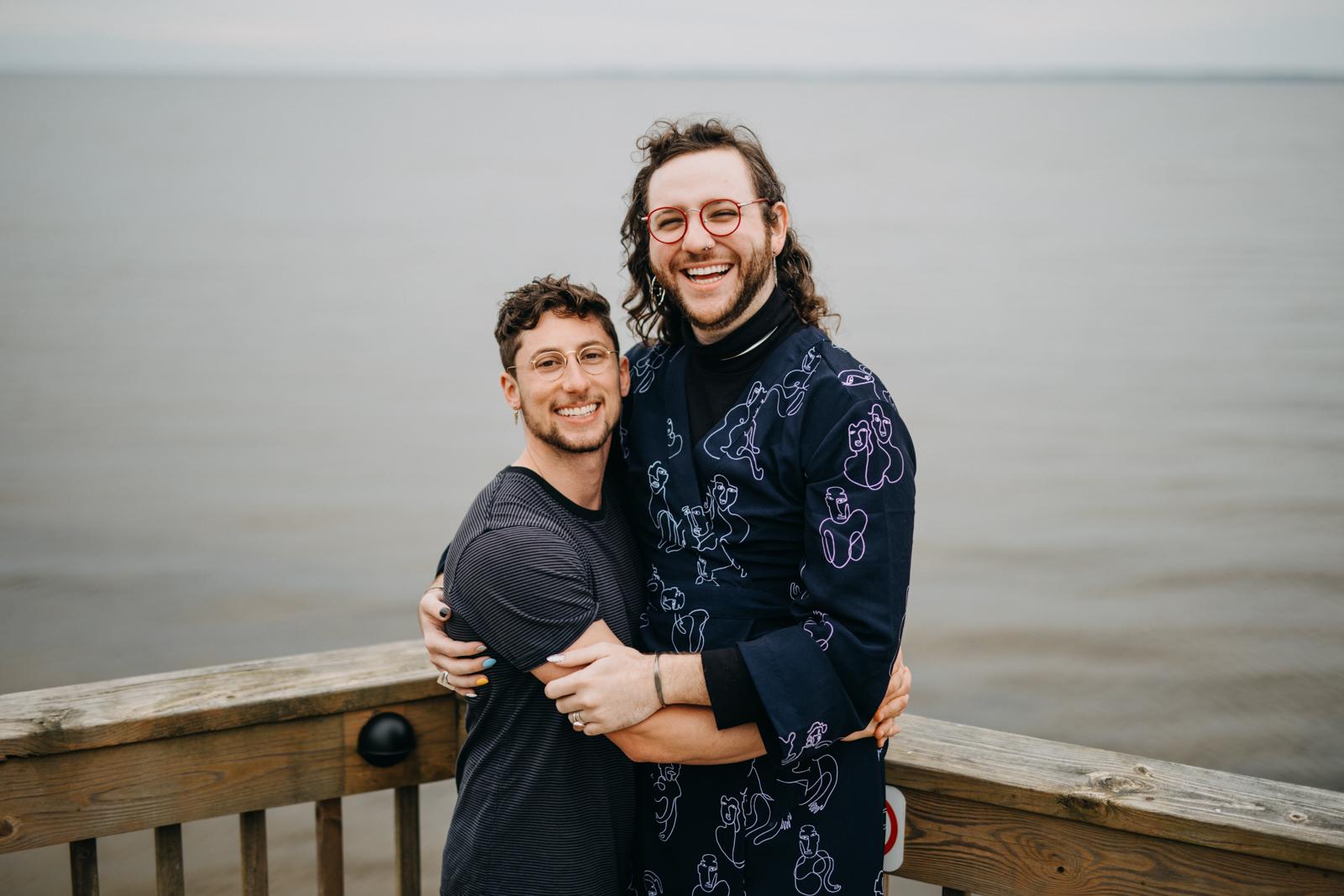 trans-couple-queer-photographer3.jpg