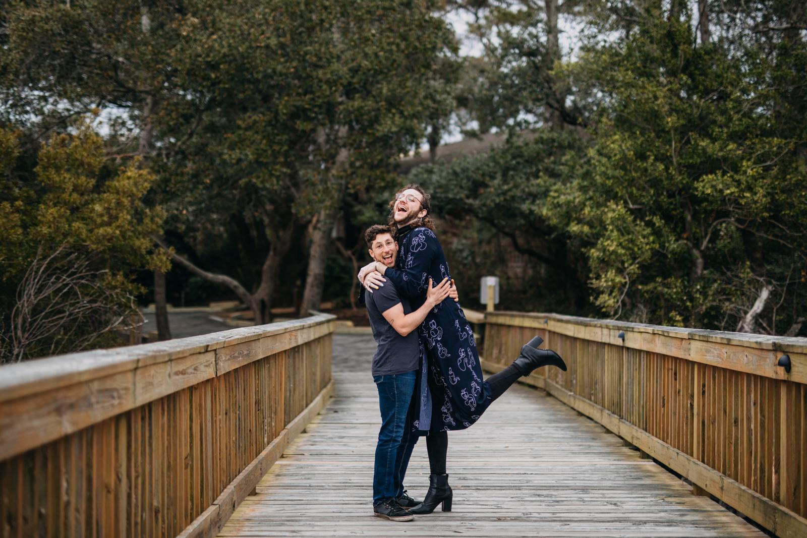 trans-couple-queer-photographer4.jpg