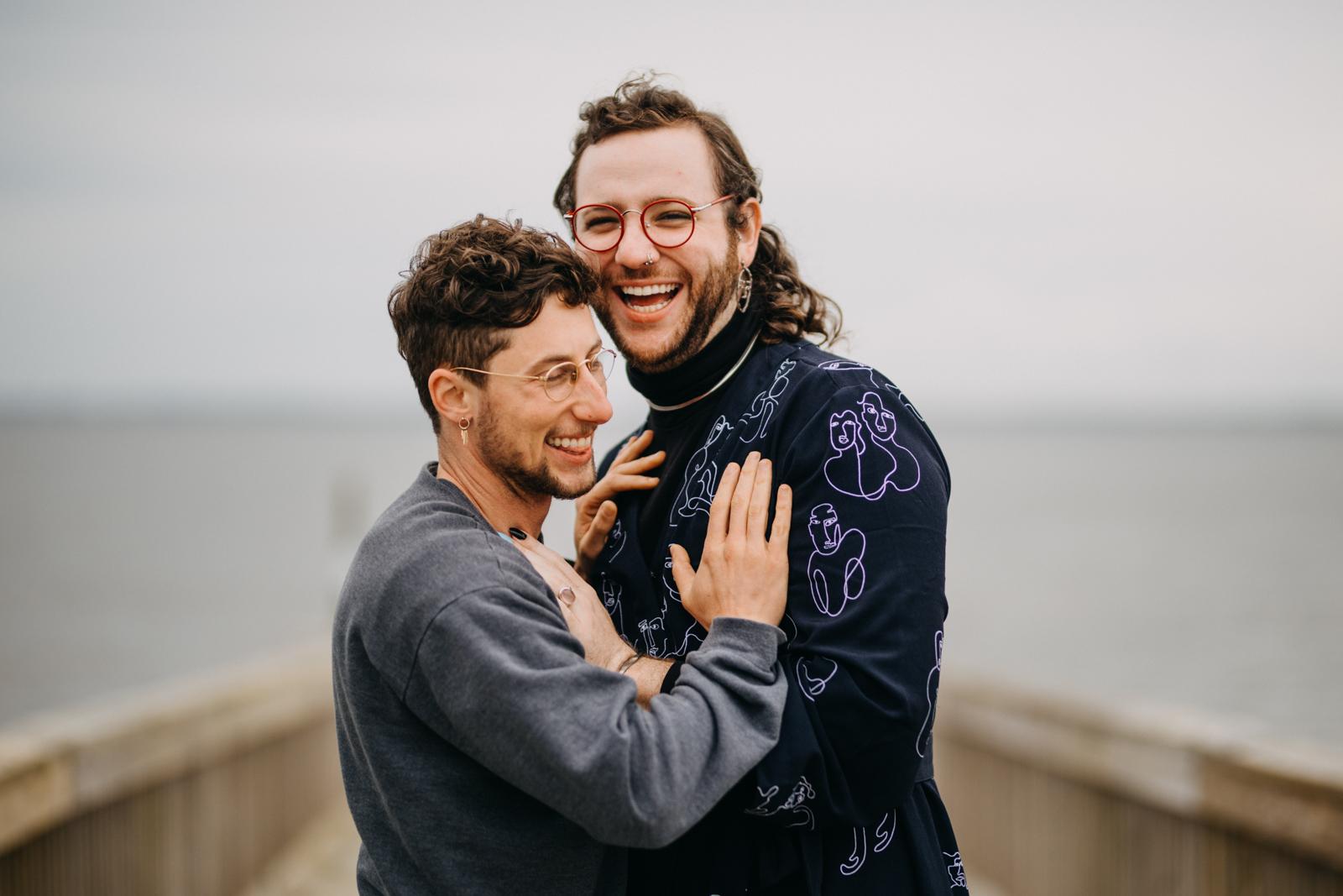 trans-couple-queer-photographer10.jpg