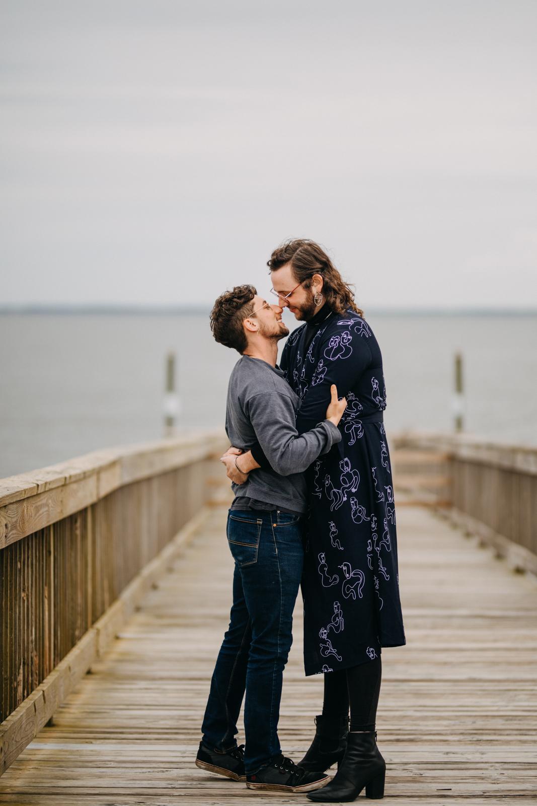 trans-couple-queer-photographer12.jpg