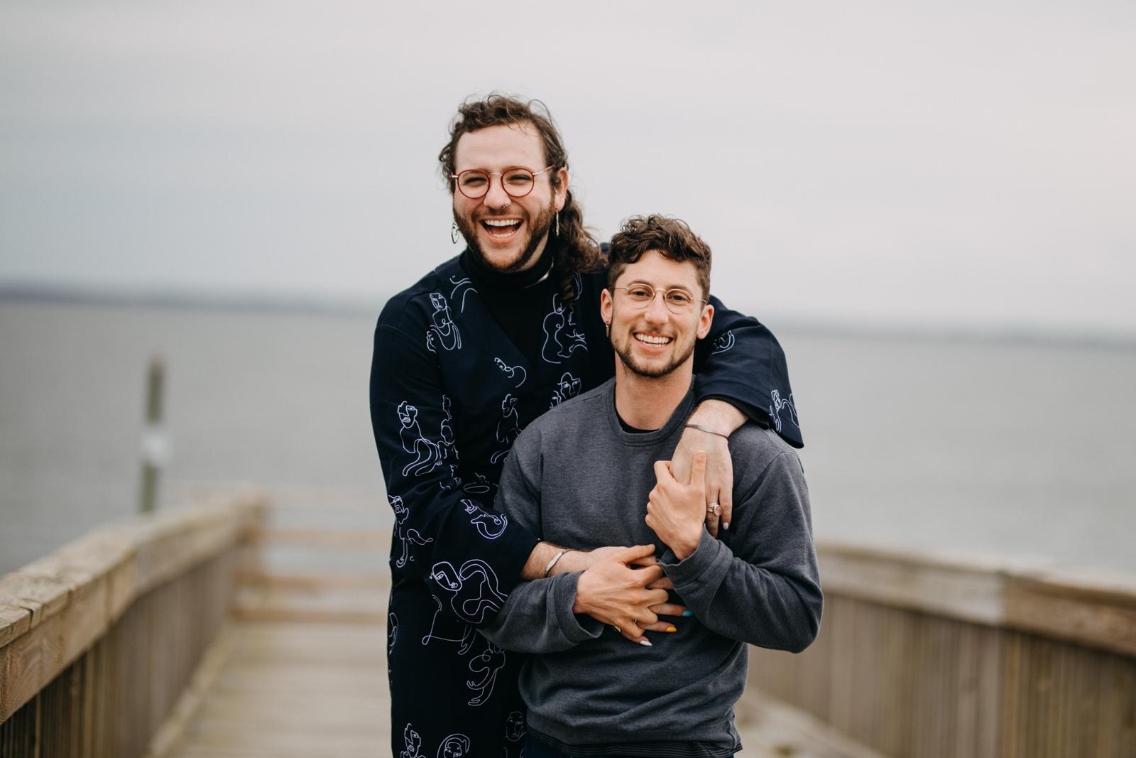 trans-couple-queer-photographer15.jpg