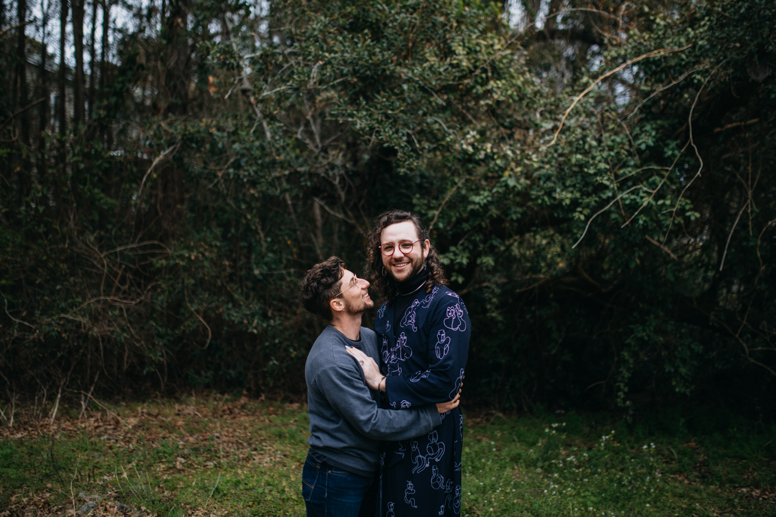 trans-couple-queer-photographer17.jpg
