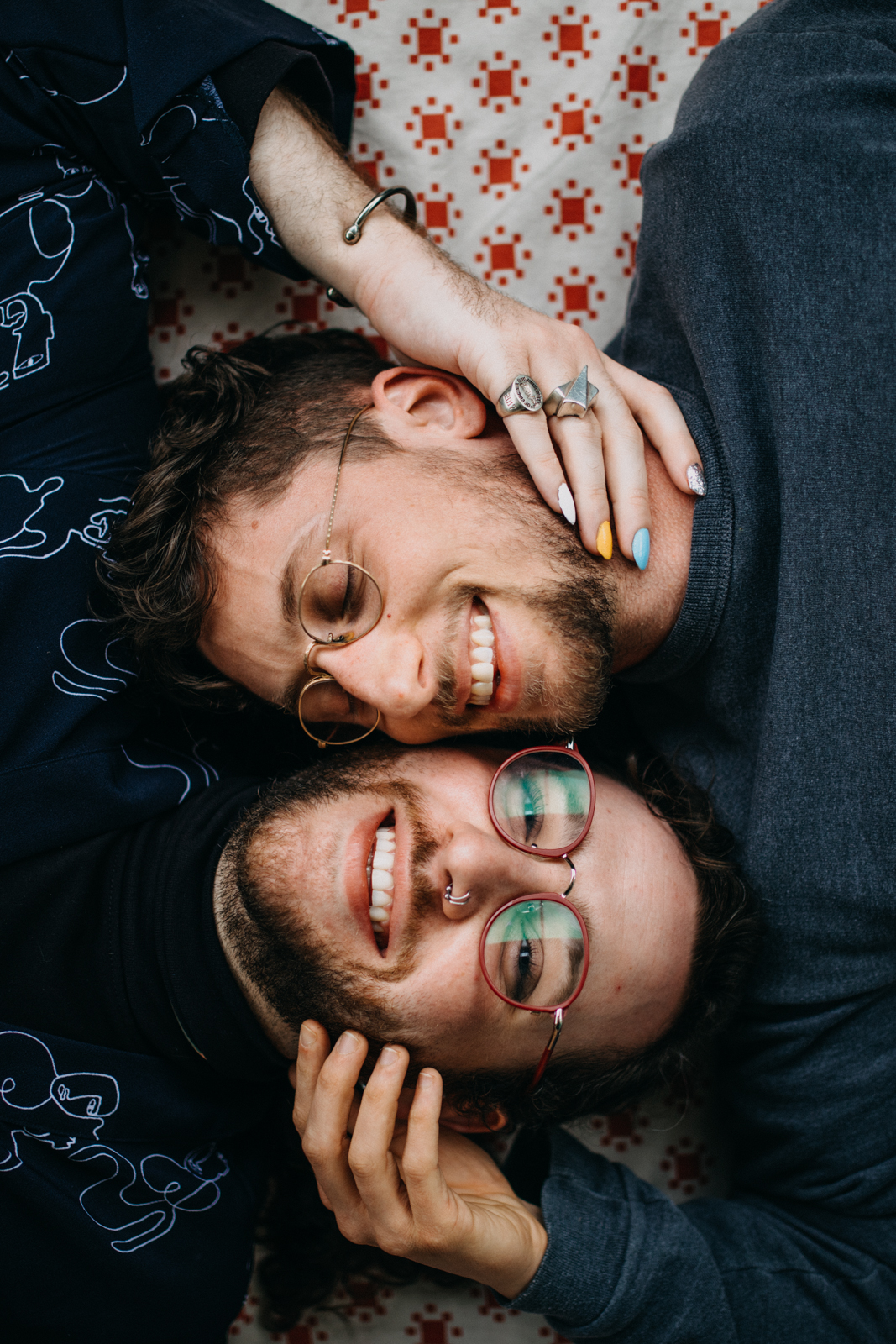 trans-couple-queer-photographer19.jpg