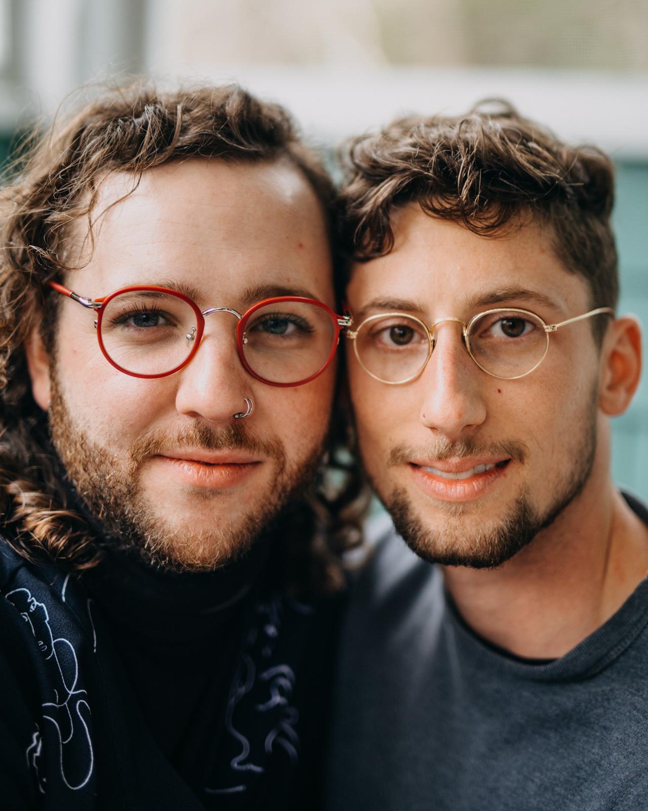 trans-couple-queer-photographer21.jpg