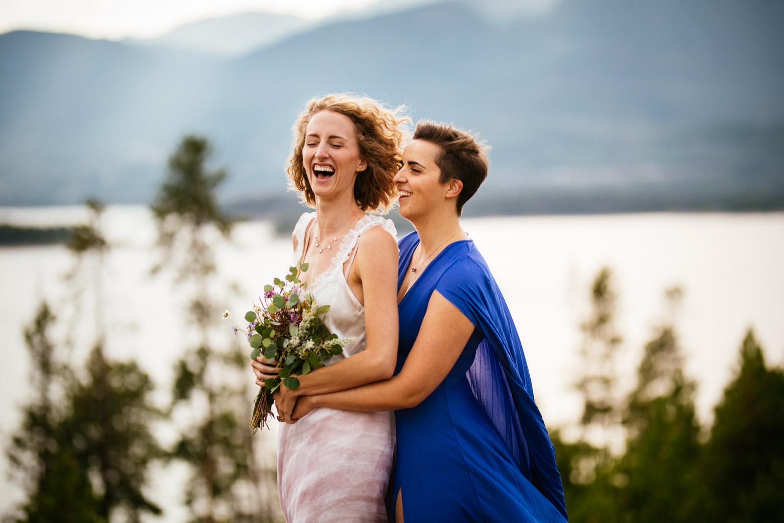 Colorado-Wedding-Photographer (6 of 8).jpg