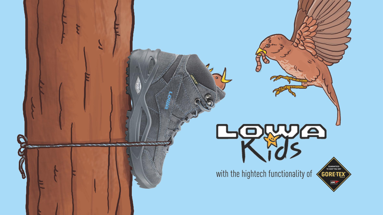 LOWA Kids_Packshot.jpg