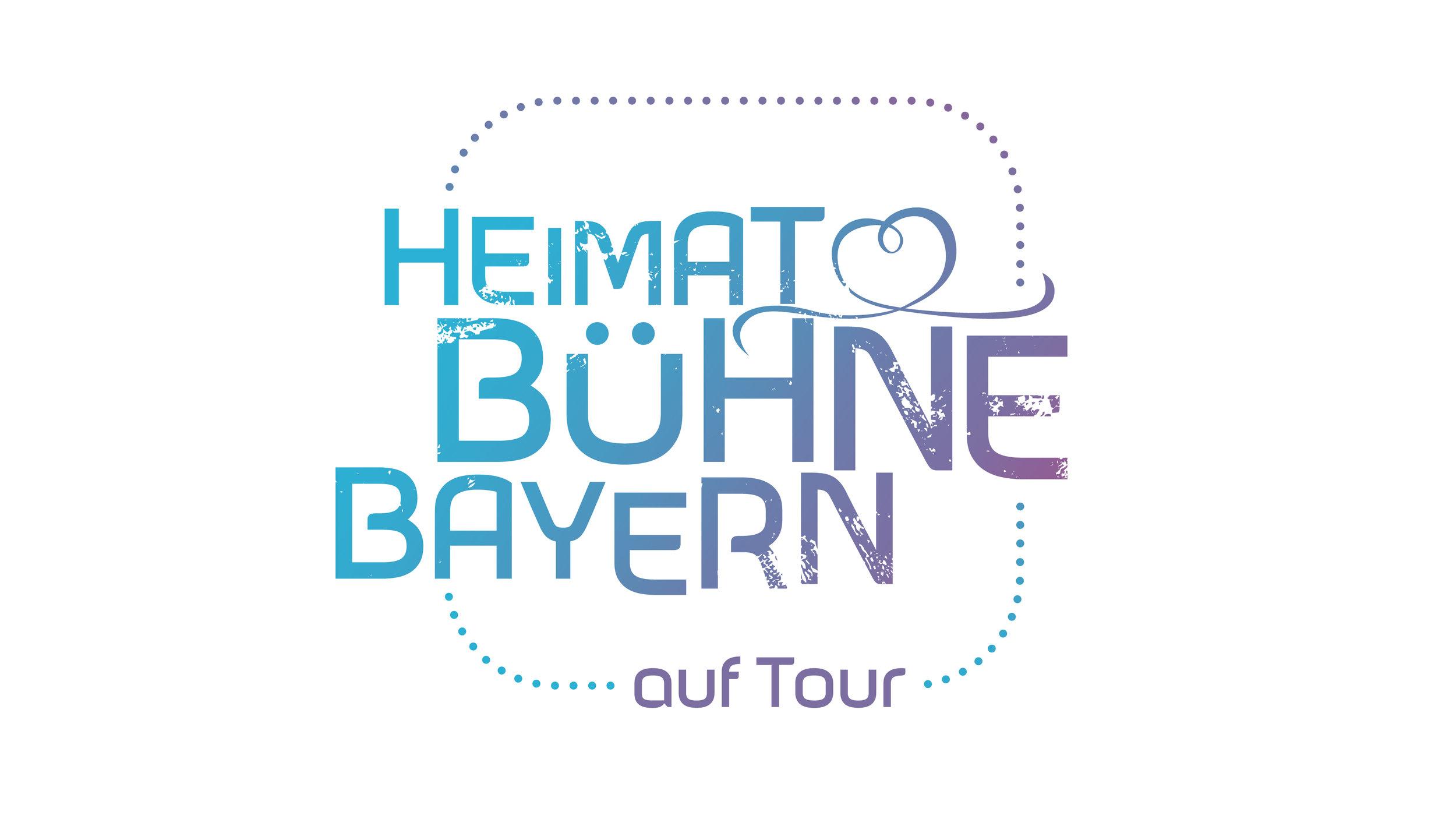 HeimatBuehneBayern_aufTour_RGB.jpg