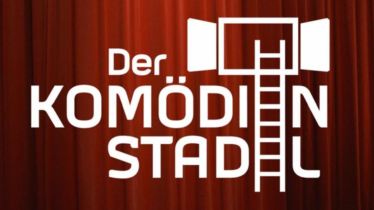 Komödienstadel Logo.jpg