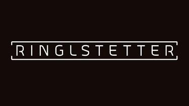 ringlstetter-188~_v-img__16__9__m_-4423061158a17f4152aef84861ed0243214ae6e7.jpg