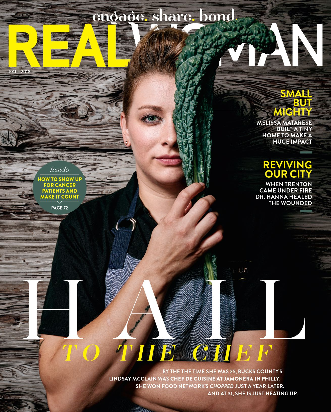 Real_Woman_-CF+K feature _Fall_2018_Page_1.jpg