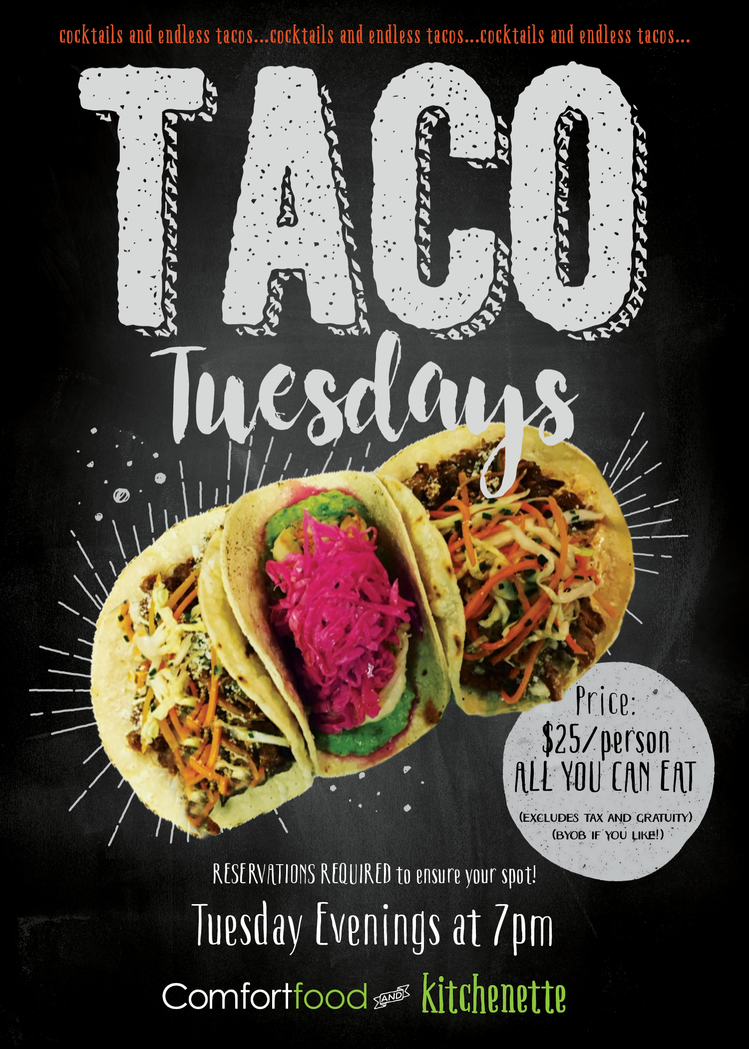 taco tuesday feb 2019 for web r1.jpg