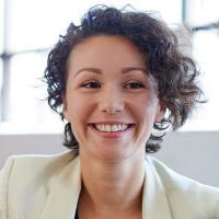 Cindy Luhoo