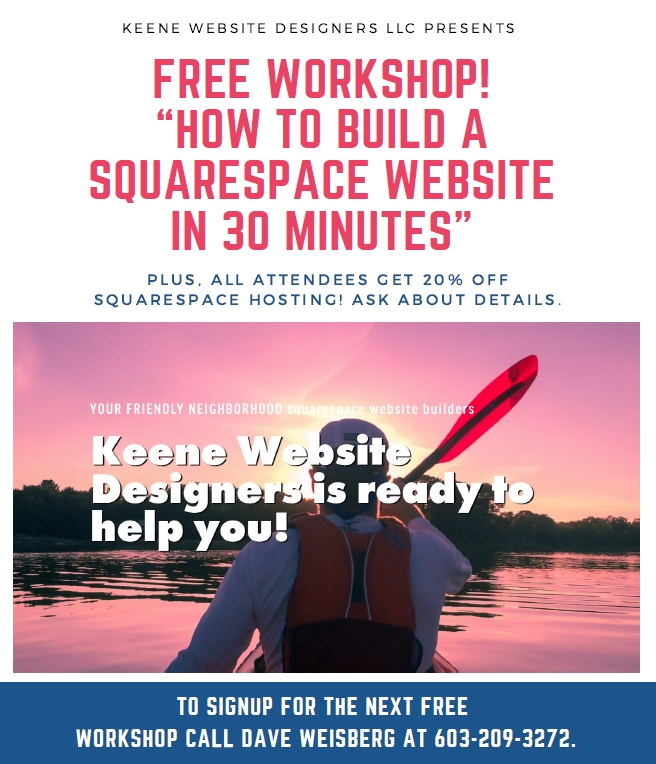 free-workshop-2.jpg