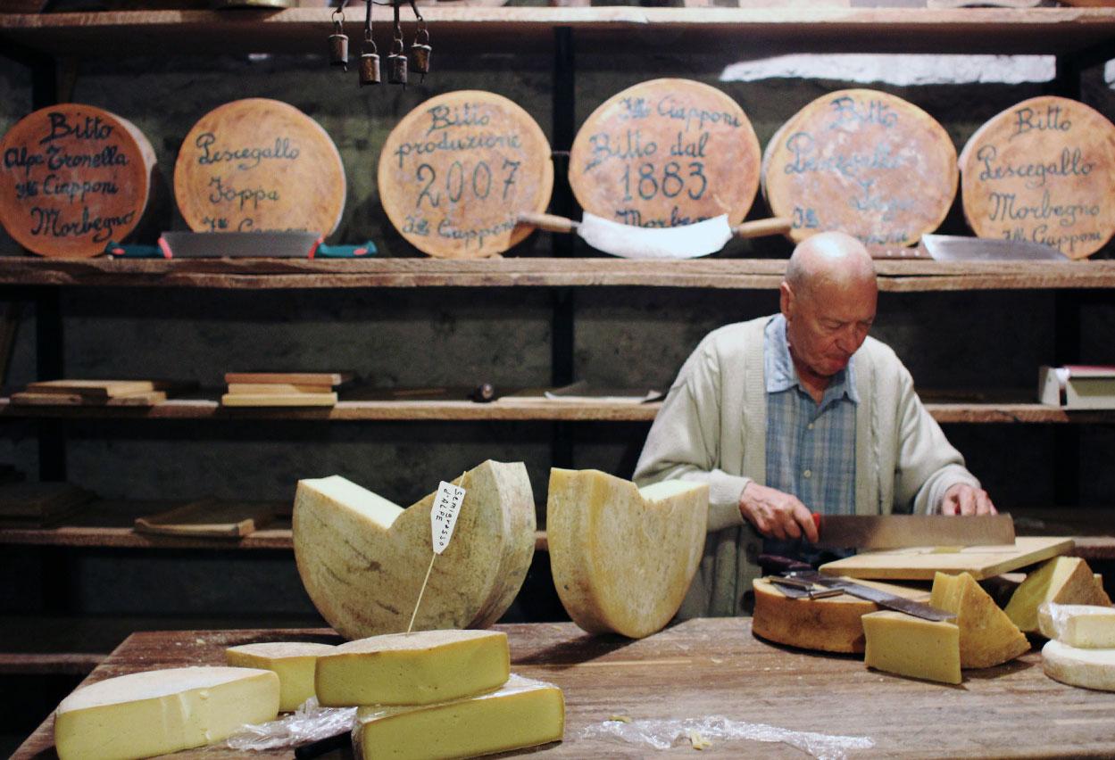 cheese-old-man.jpg