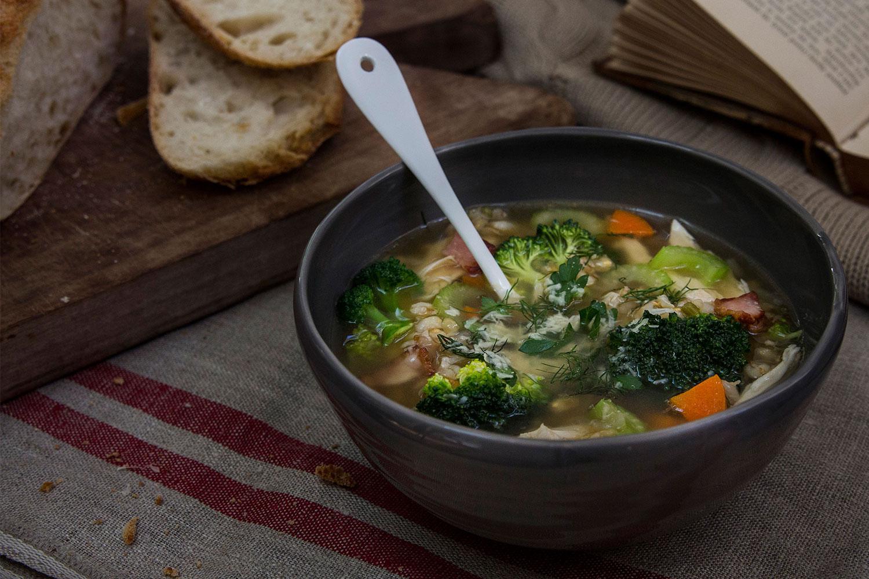 get-get-chicken-soup.jpg