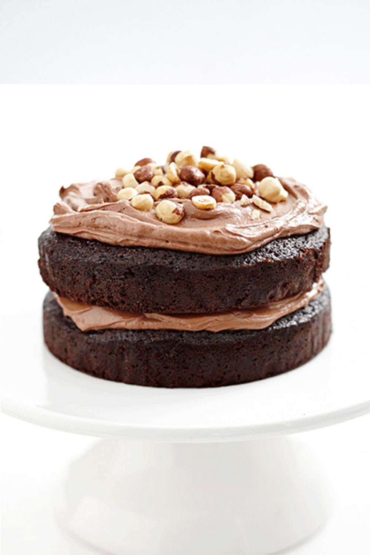 BOILED-chocolate-cake.jpg