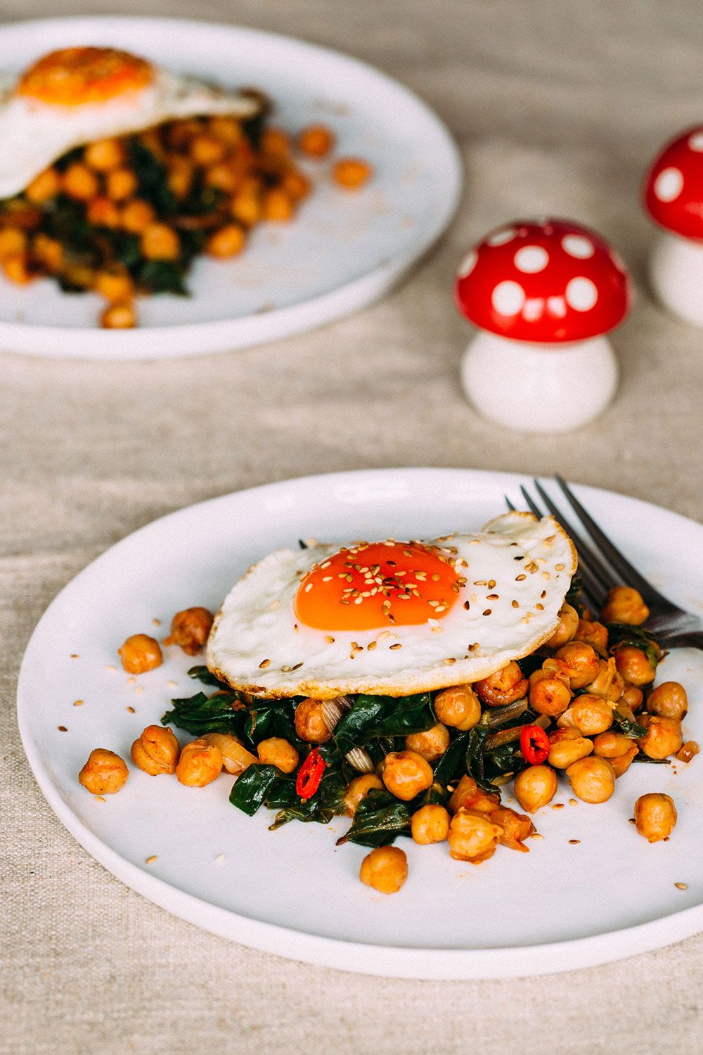 fried-eggs-and-chick-peas-1.jpg