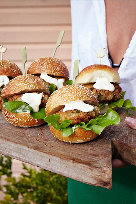 prawn-burgers-1.jpg