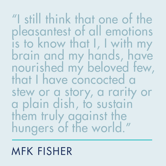 Quote-2-MKFISHER.jpg
