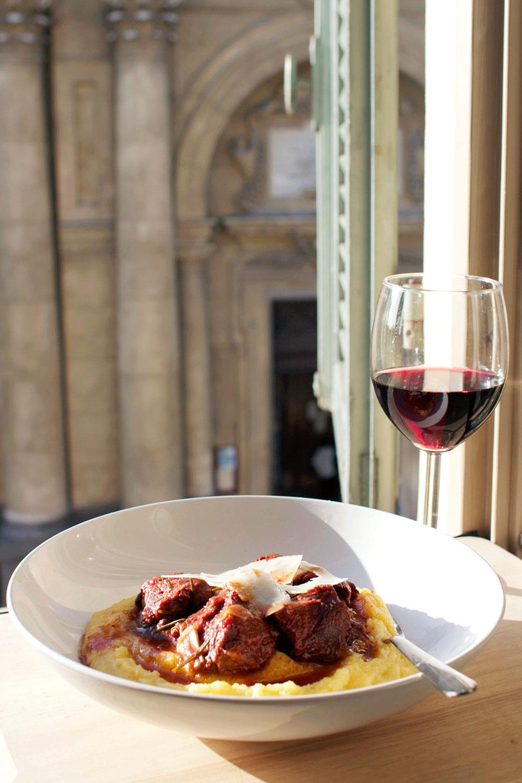 Italian-beef-stew.jpg