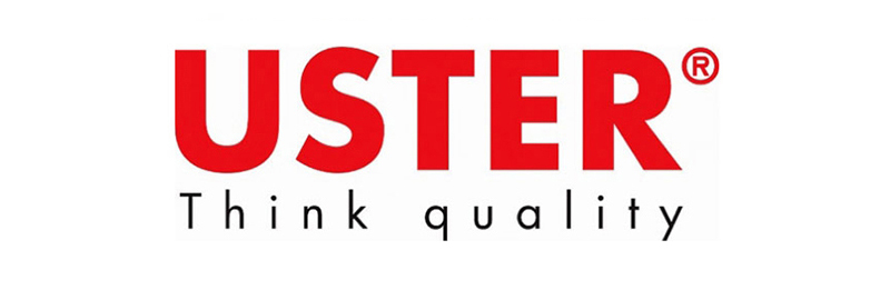 Uster-Logo Kopie.jpg
