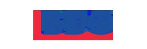 BDO-Logo-Karusel.png