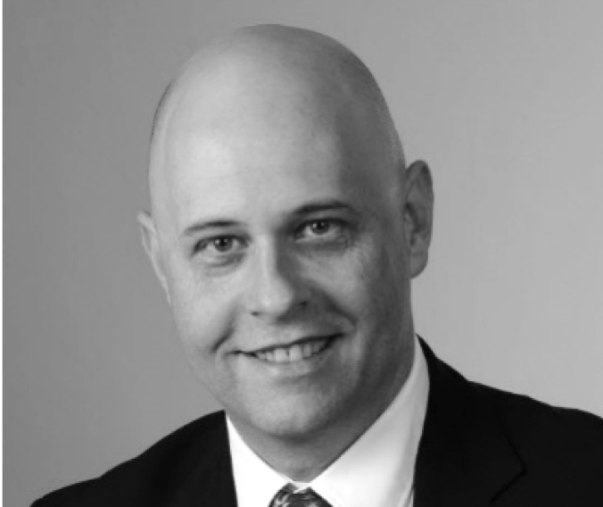 Markus Felber bedient seine Kunden heute auch über digitale Kanäle.