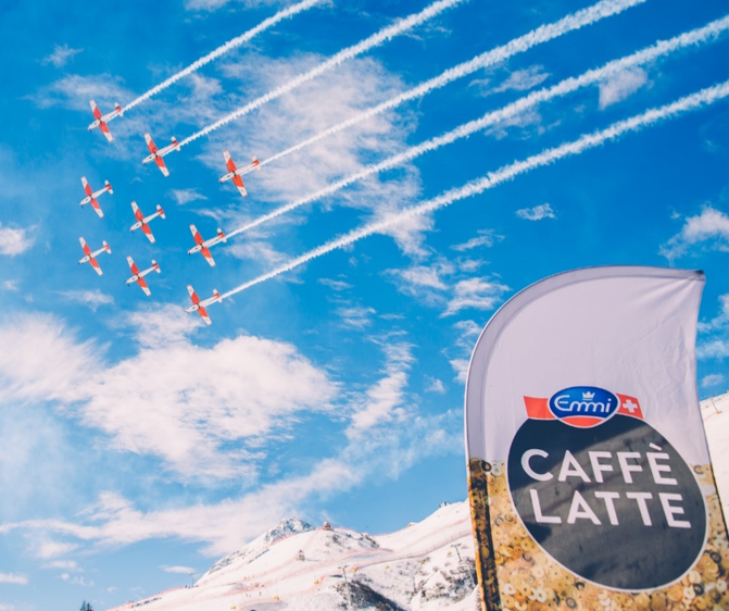 Über die Vorteile von CoffeeNet bei der Einführung eines unternehmensweiten ERP Systems.   WEITERLESEN