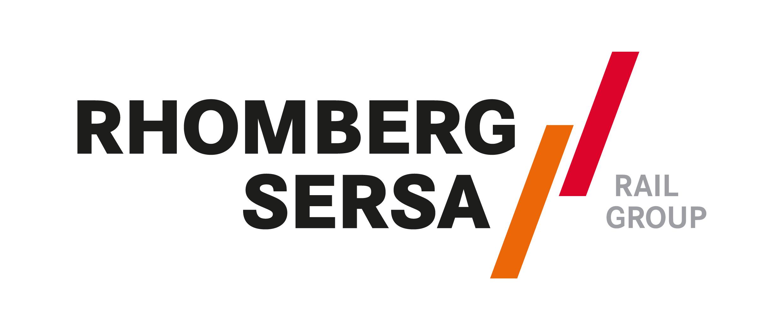 Logo_Rhomberg_Sersa_4C.JPG