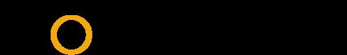 CoffeeNet_Logo_RGB.png