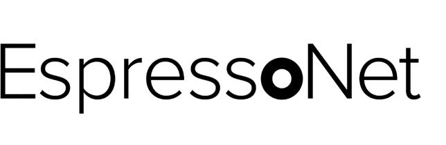 EspressoNet Logo Padded.png