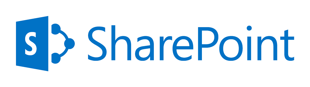 SharePoint logo extended.png