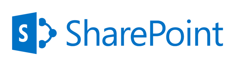 SharePoint+logo+extended.png
