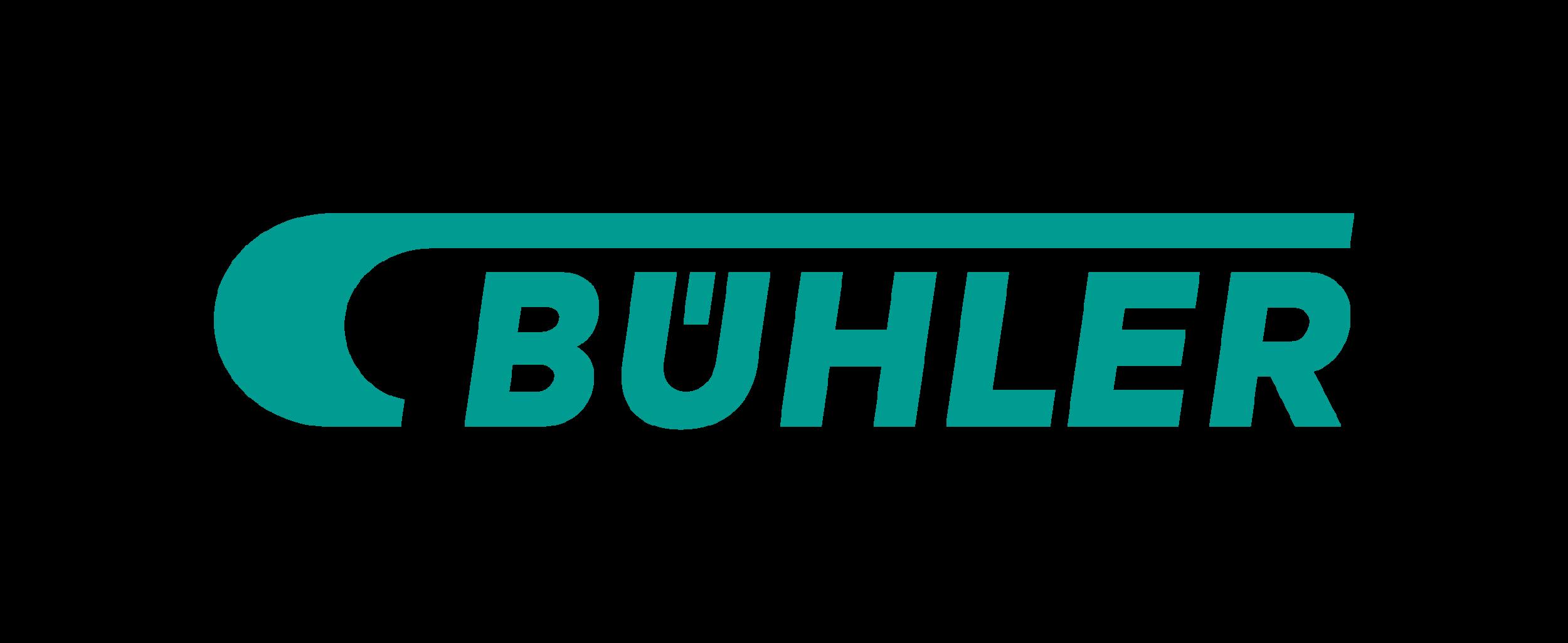 buhler_logo_RGB.png