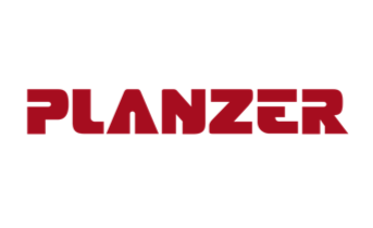 Planzer.png