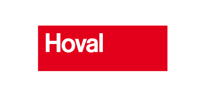 Hoval.png