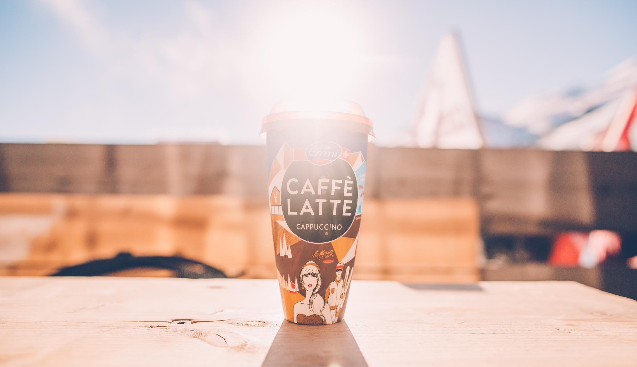 Emmi-Image Caffe Latte.jpg