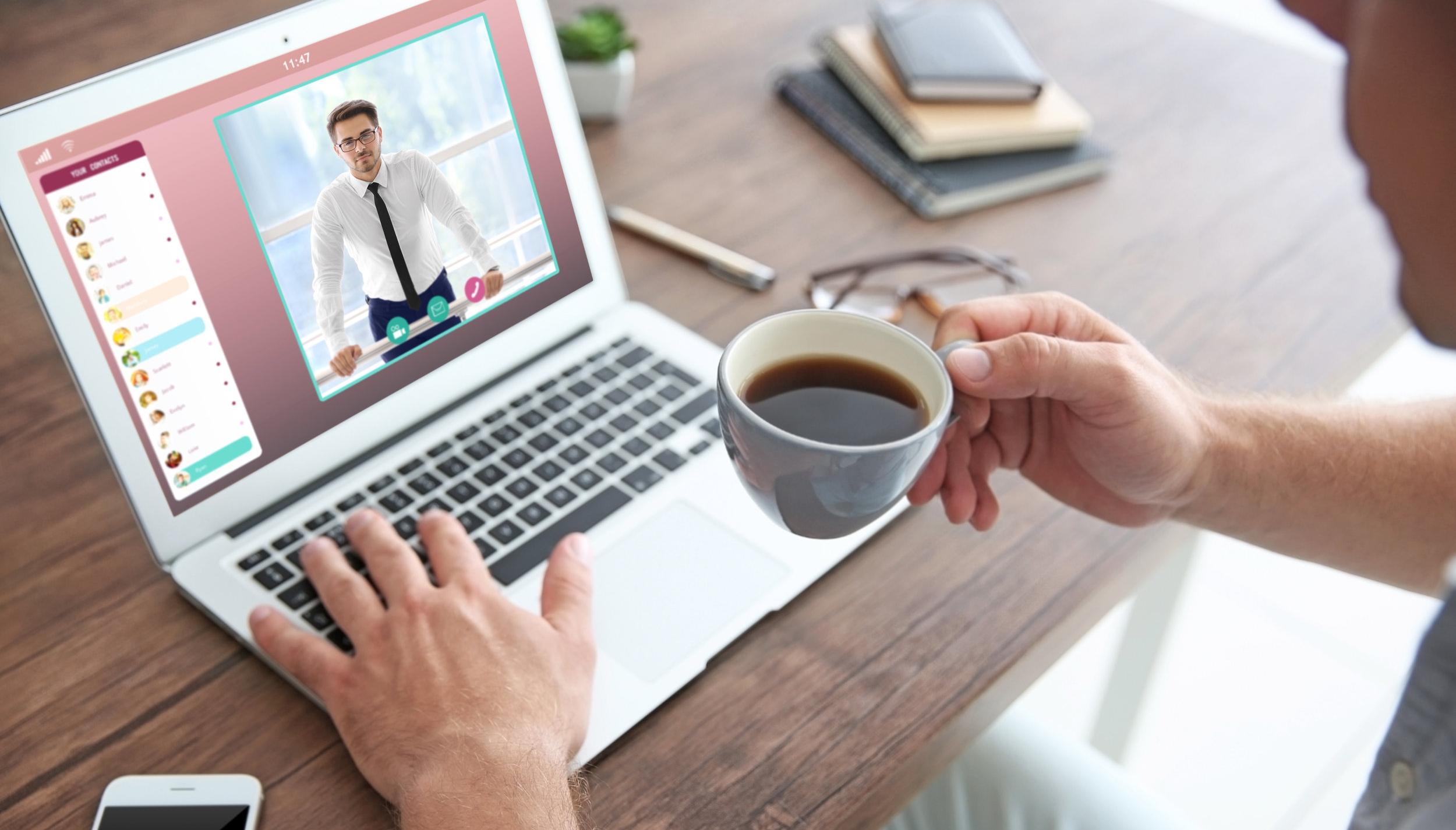 shutterstock_535921180_Video-conferencing.jpg